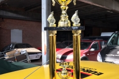 cps_classicpaddocservices_salvage2017_0092