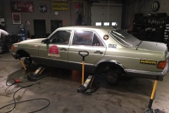 cps_classicpaddocservices_salvage2017_0123