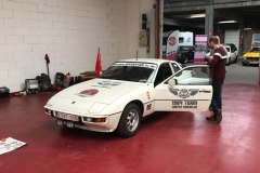 cps_classicpaddocservices_salvage2017_0129