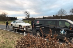 cps_classicpaddocservices_salvage2017_0137