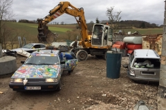 cps_classicpaddocservices_salvage2017_0147