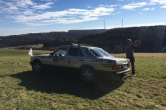 cps_classicpaddocservices_salvage2017_0163