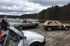cps_classicpaddocservices_salvage2017_0177