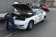 cps_classicpaddocservices_salvage2017_0194