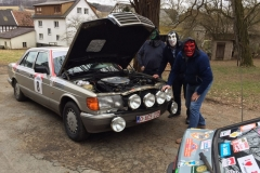 cps_classicpaddocservices_salvage2017_0211